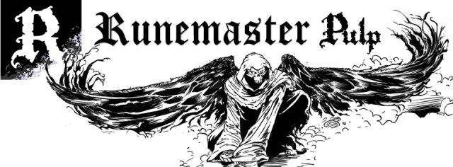 Runemaster_Pulp_WPbanner1.2