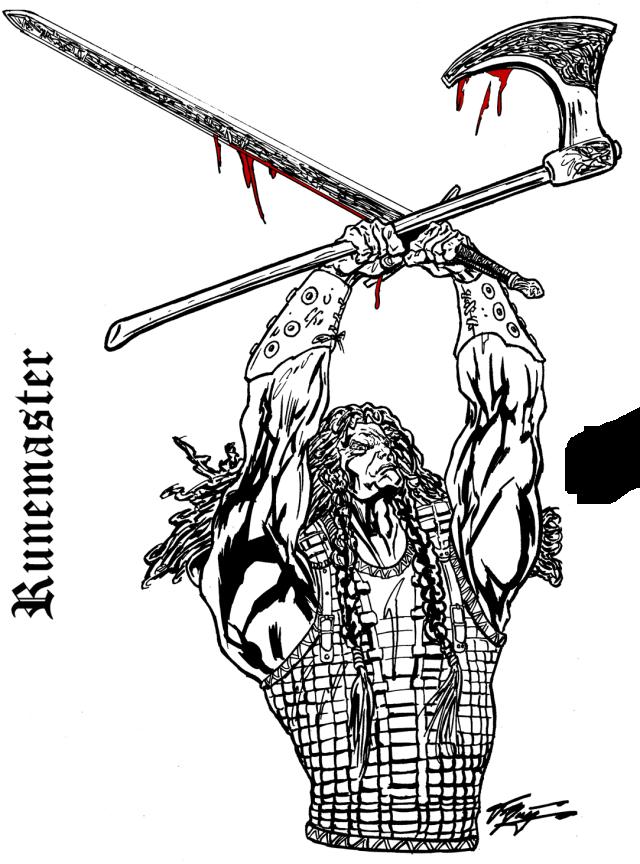 Skarn_concept_design_blood